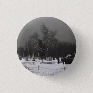 Tree Button