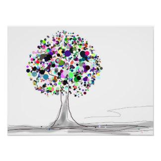 Tree Candy -  Print Photo Print