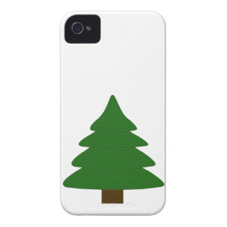 Tree iPhone 4 Covers