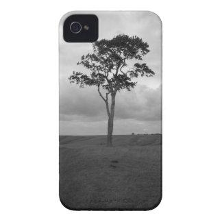 Tree iPhone 4 Case-Mate Case