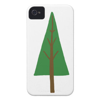 Tree iPhone 4 Case-Mate Cases