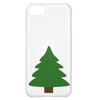 Tree iPhone 5C Cover