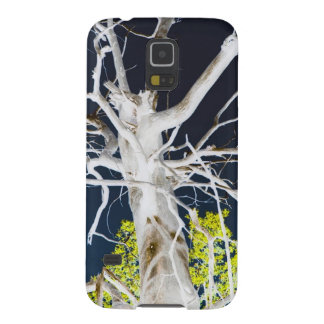 tree case for galaxy s5