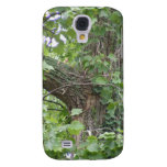 Tree Case Galaxy S4 Covers