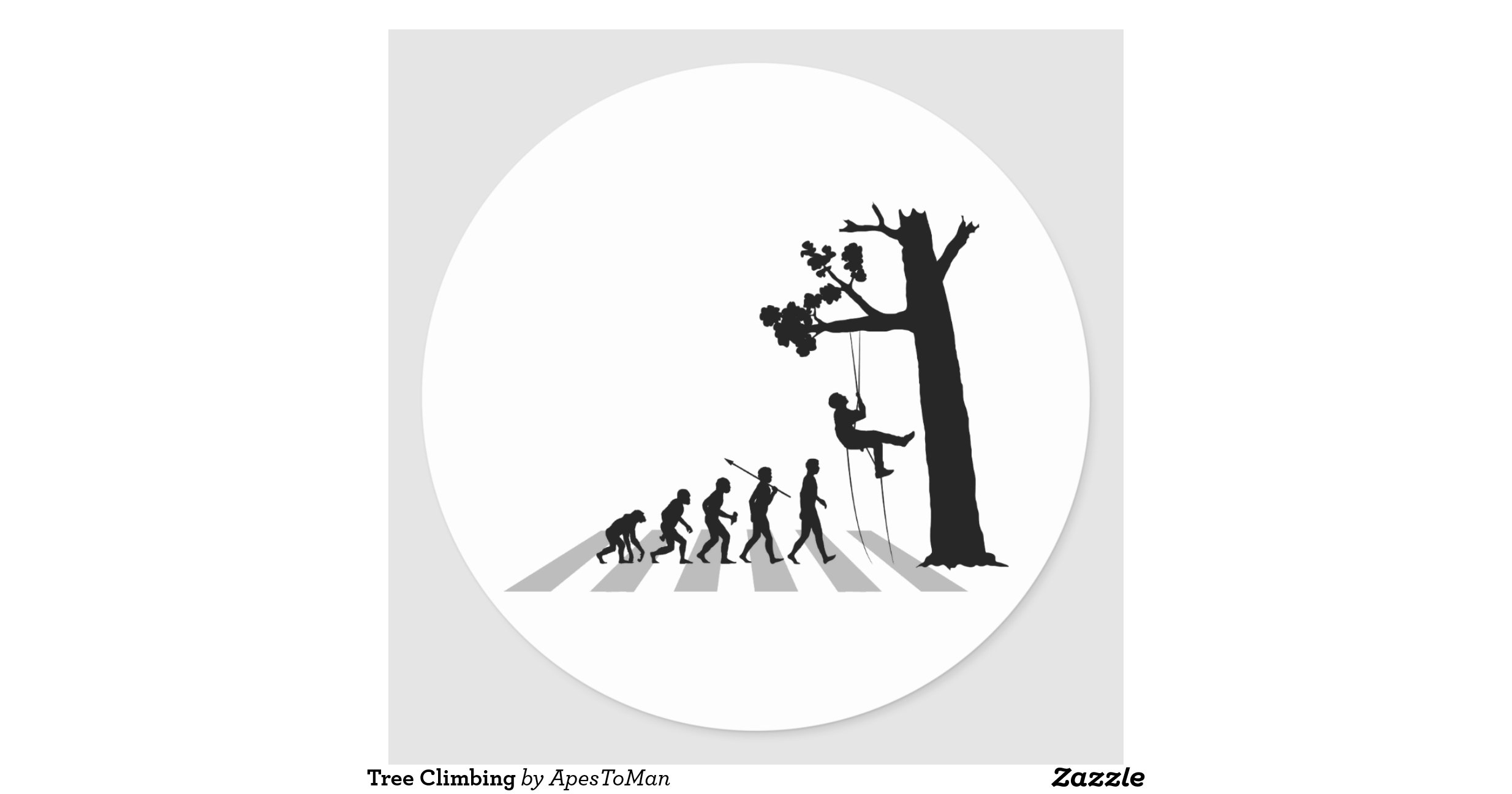 http://rlv.zcache.com/tree_climbing_classic_round_sticker-r8cbbb4e05abc40f6b22f7b14a54632fa_v9wth_8byvr_1200.jpg?view_padding=%5B0.452380952380952%2C0%2C0.452380952380952%2C0%5D