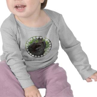 Tree Climbing Sloth Infant T-Shirt