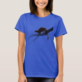Tree Creature T-Shirt