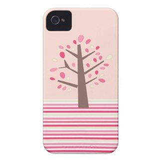 Tree Design iPhone Case casemate_case