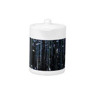 Tree Eastern White Pine Pocono