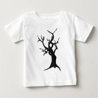 Tree Eight Infant T-shirt