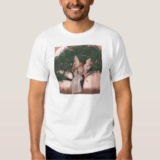 Tree Fairy Tee Shirt
