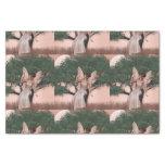 Tree Fairy Tissue Paper
