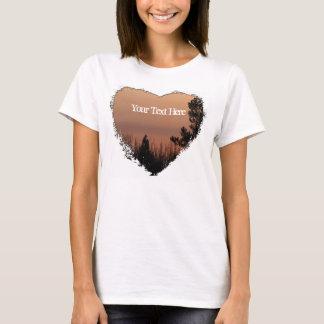 Tree Family T-Shirt