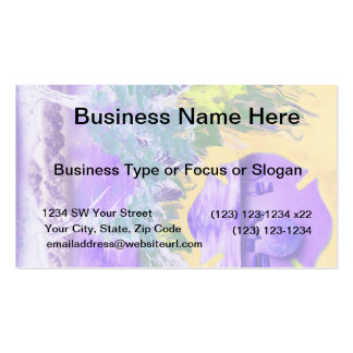 tree flame sky shield invert planet spacepainting business card