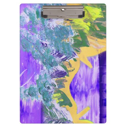 tree flame sky shield invert planet spacepainting clipboards