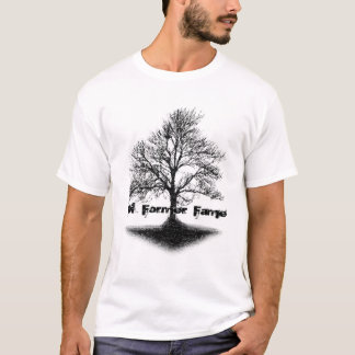 Tree for Lights T-Shirt