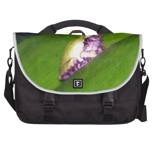 Tree Frog Bag For Laptop