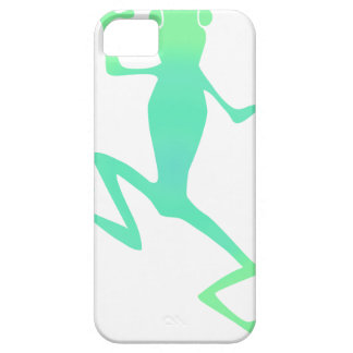 Tree Frog iPhone 5 Covers
