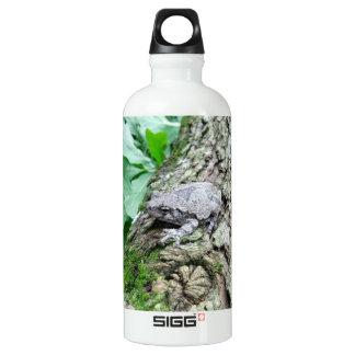 Tree Frog Liberty Bottle