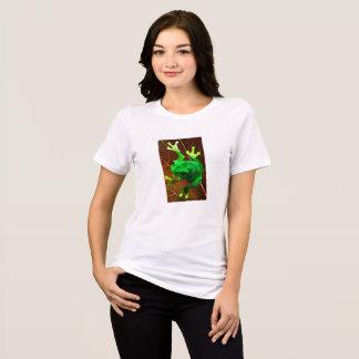 Tree Frog T-Shirt