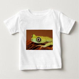 tree frog tee shirt