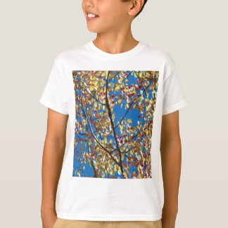 Tree from RedWood Coast America T-Shirt