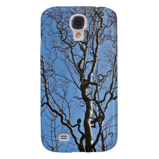 Tree G3/GS iphone Case