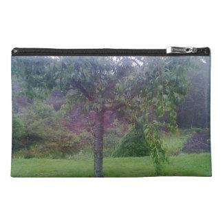 Tree Garden Travel Accessories Bags