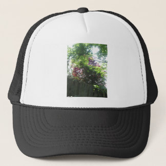 Tree Garden Green America Save+Tree NVN681 gifts Trucker Hat