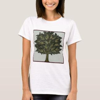 Tree Garden T-Shirt