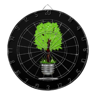 tree graphic in lightbulb base ecology design.png dartboard with darts