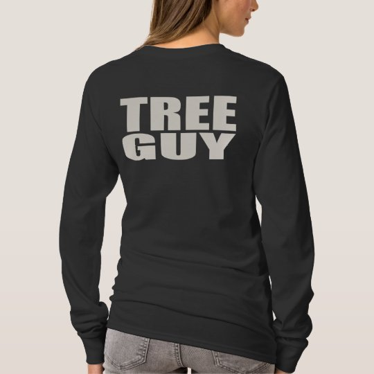 TREE GUY T-Shirt