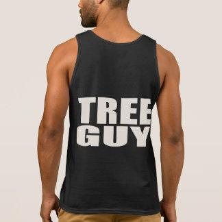 TREE GUY TANK
