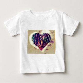 Tree Heart Gifts Tee Shirt