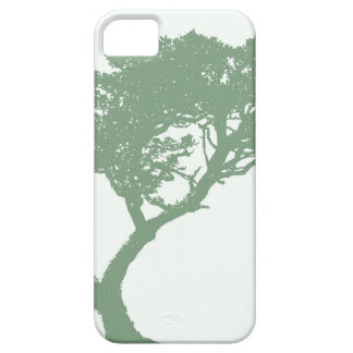 Tree Hugger iPhone 5/s Case iPhone 5 Cases