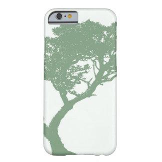 Tree Hugger iPhone 6 case/s Case