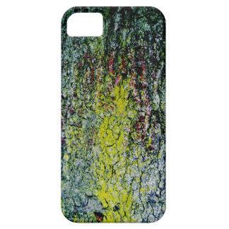 Tree Hugger iphone case iPhone 5 Case