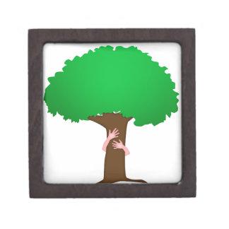 Tree Hugger Premium Gift Boxes