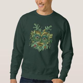 Tree Hugger Sweatshirt