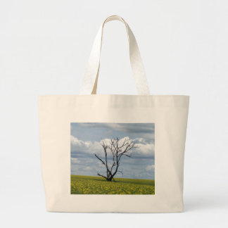 Tree in motion bags