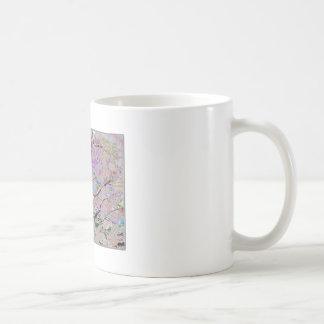 tree in the dark-29a coffee mug