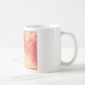 tree in the dark-63a coffee mug