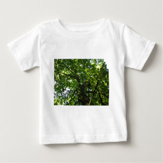Tree Infant T-shirt