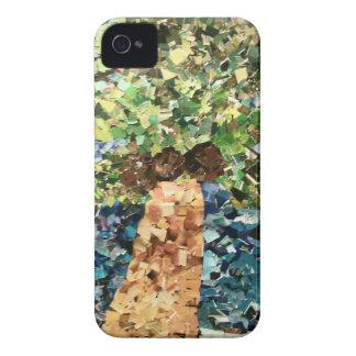 Tree iPhone 4 Cases