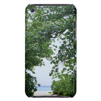 Tree iPod Case-Mate Case