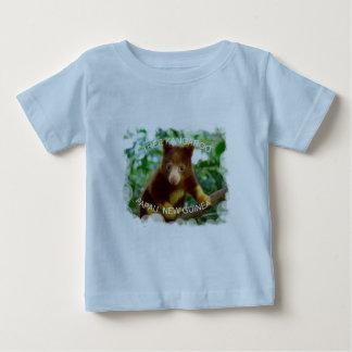Tree kangaroo baby T-Shirt