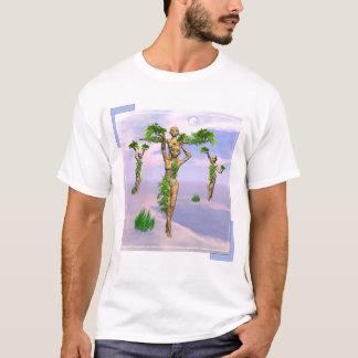 Tree Ladies T-Shirt