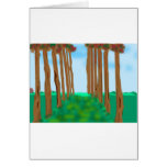 tree-lined-path card