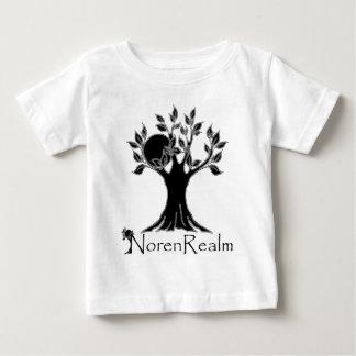 Tree logo- realm black2.png shirt