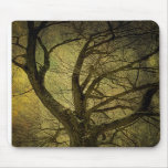 tree mouse pads